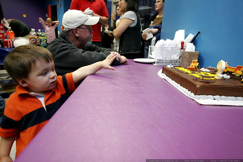 cake out of reach    MG 3241