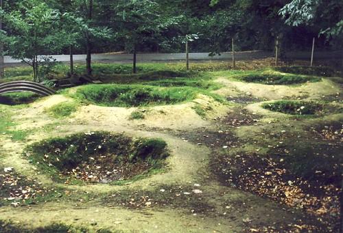 Vimy Ridge