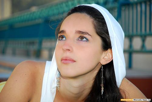 Valentina Ortega Ttl | ttlmodels valentina ortega img ...