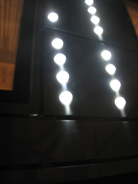 3075857514 6f667c74a0 - Basic advantages of using led facade lighting for your home ...