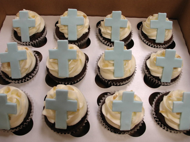Very Best Baptism Cupcake Decorating Ideas 500 x 375 · 111 kB · jpeg