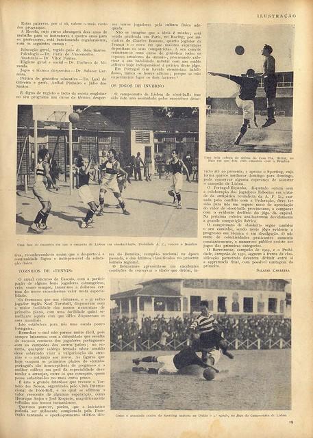 Ilustração, No. 119, Dezembro 1 1930 - 16