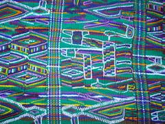 maze(0.0), net(0.0), design(0.0), toy(0.0), art(1.0), symmetry(1.0), psychedelic art(1.0), line(1.0),