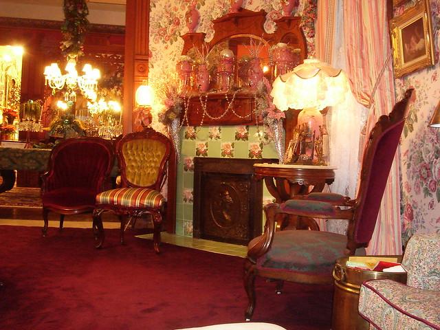 victorian living room flickr photo sharing