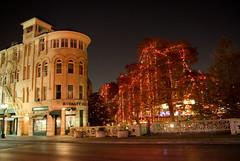 Clifford Building