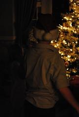 Scribner's Christmas Eve