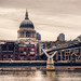 St Paul's by Philipp Klinger Photography