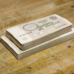 Is There a Global Currency Crisis Underway?