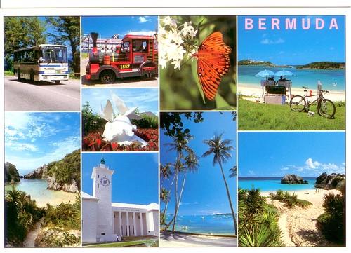 Bermuda Images (5)