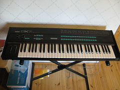 celesta(0.0), string instrument(0.0), nord electro(0.0), fortepiano(0.0), yamaha sy77(0.0), music workstation(0.0), player piano(0.0), string instrument(0.0), synthesizer(1.0), electronic device(1.0), piano(1.0), musical keyboard(1.0), keyboard(1.0), electronic musical instrument(1.0), electronic keyboard(1.0), electric piano(1.0), digital piano(1.0), electronic instrument(1.0),