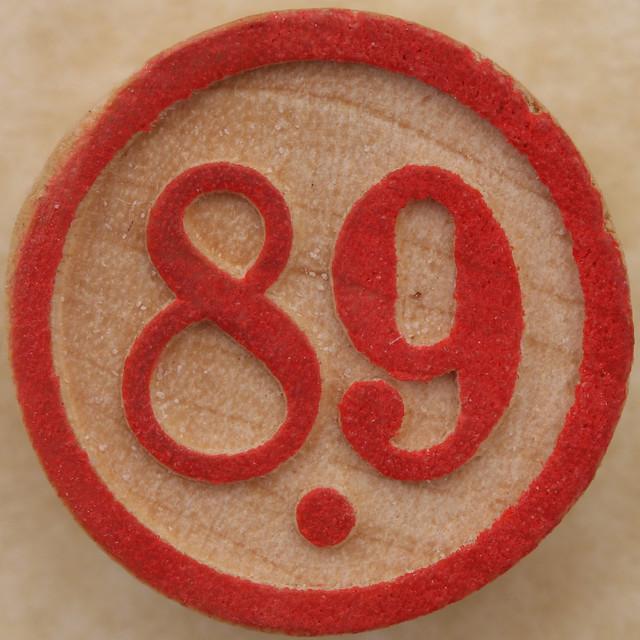Www.89