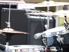 percussion, snare drum, drums, drum, timbales, skin-head percussion instrument,