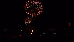 Fire Works!