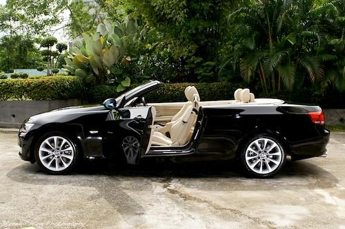 325i+bmw+convertible