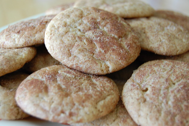 ... cinnamon red hot sugar cookie bars cinnamon sugar coffee cake cinnamon