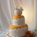 July 2008 Cake challenge-Tandoori's cake