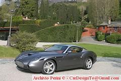 automobile, tvr, vehicle, performance car, automotive design, land vehicle, coupã©, supercar, sports car,