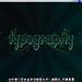 Desktop Screenshot - 091408 by jeffledoux