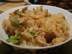 steamed rice, thai fried rice, food grain, yeung chow fried rice, rice, food, pilaf, dish, fried rice, cuisine,