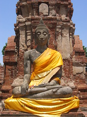 carving, ancient history, temple, temple, religion, place of worship, wat, monk, gautama buddha, statue, archaeological site,