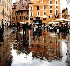 Rome, Roma, Rome