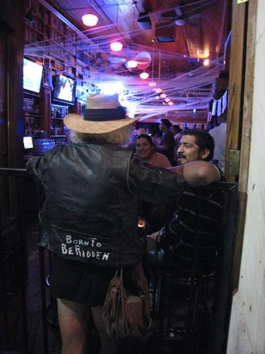 austin, 6th street, bars, nightlife, born t… IMG_6819