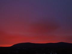 the original morning sky