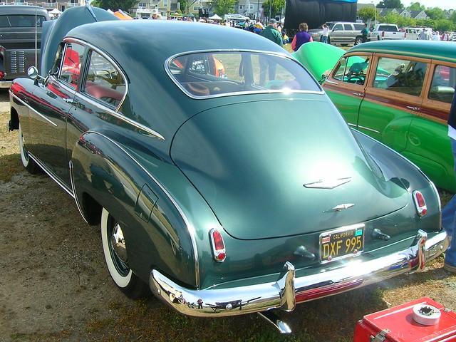 1949 chevrolet 2 door fleetline deluxe 39 dxf 995 39 2 for 1949 chevy fleetline 2 door for sale