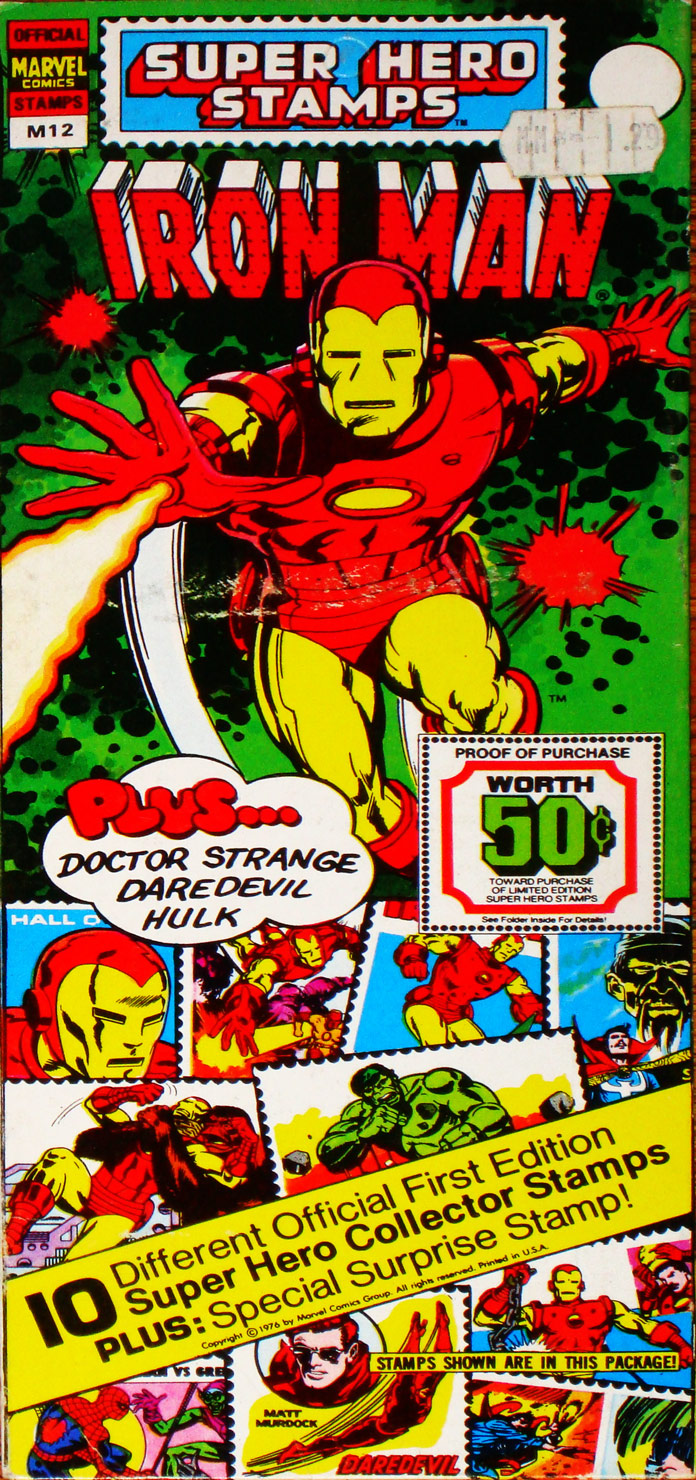 msh_ironman_stamps