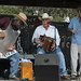 Goldman Thibodeaux and the Lawtell Playboys, Photos from 2004-2006
