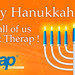 Splash: Hanukkah '08