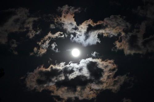 Black cloud 5840507310_b2c31a754d
