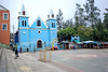 Huautla Church _1335