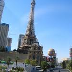 Las Vegas Trip 763