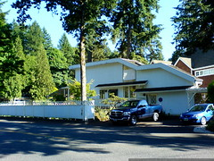 home for sale in lake oswego   DSC01383