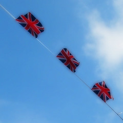 individual sports(0.0), sports(0.0), windsports(0.0), kite(0.0), sport kite(0.0), toy(0.0), red(1.0), flag(1.0),