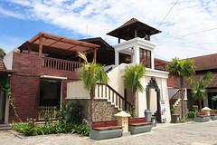 Kampoeng Lagoi
