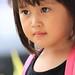 Small photo of Nabila
