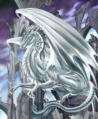 View topic - Land of the Dragons ~Dragon RP~ (New and Accepting