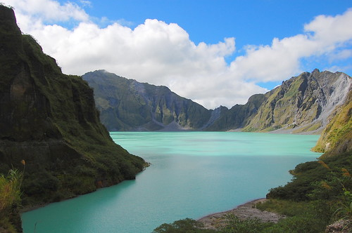 volcano nikon philippines crater mtpinatubo pampanga zambales unpopular d40 sooc centralluzon frborj vosplusbellesphotos