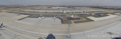 auto from new autostitch panorama tower ariel photo washington airport amazing dulles iad view traffic control stitch top pano aviation air authority panoramic international pro areal airports controller administration federal stitched metropolitan arial faa gigapixel giga kiad arieal autopano mwaa atct