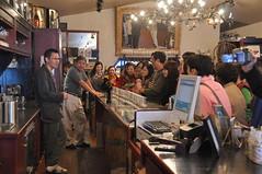 Summerhill Bar
