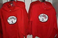 sweatshirt, clothing, red, sleeve, hoodie, outerwear, hood,