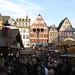 Small photo of Frankfurt