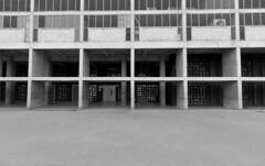 Secretariat (Chandigarh) (XIII)