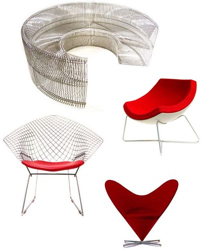 pantonova couch chair furniture verner panton. Black Bedroom Furniture Sets. Home Design Ideas