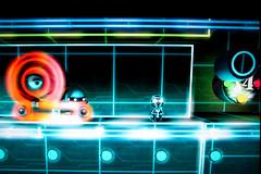 Neon World