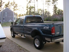automobile, automotive exterior, ford f-350, pickup truck, vehicle, truck, ford super duty, bumper, ford, land vehicle,