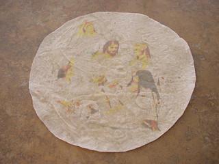 jesus polygamy proof