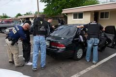 us marshal arrest warrant